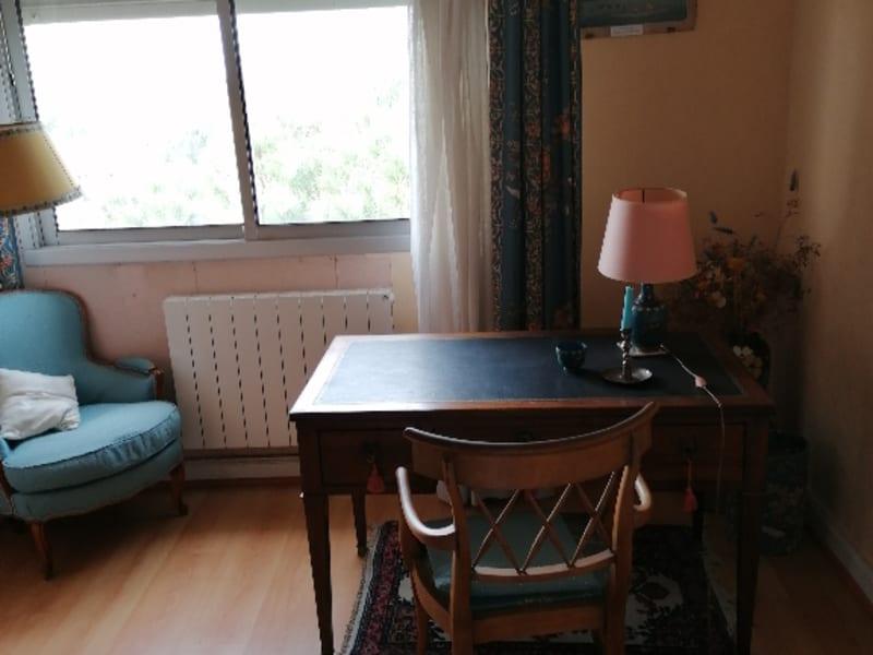 Vente appartement Montpellier 325000€ - Photo 12