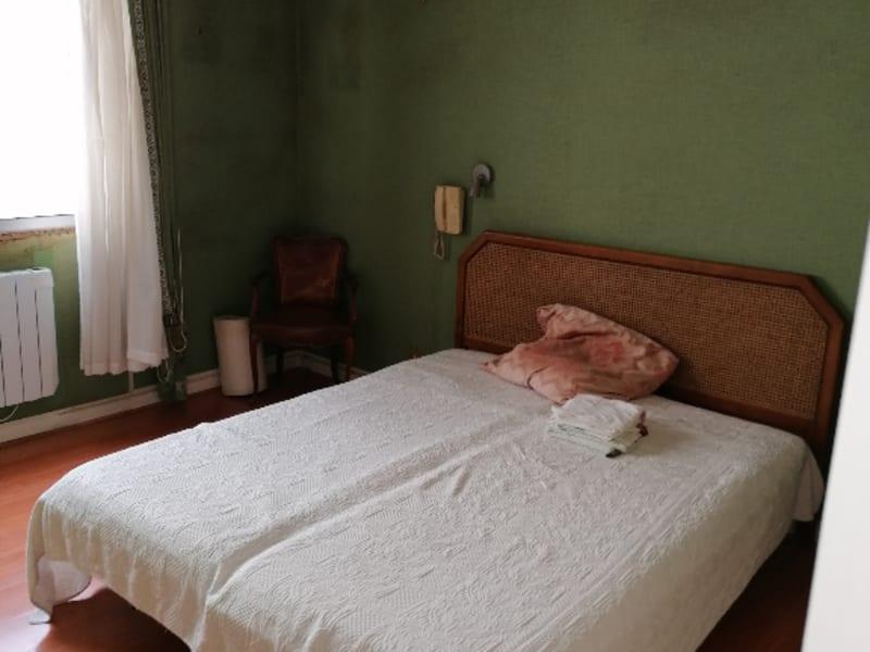 Vente appartement Montpellier 325000€ - Photo 14