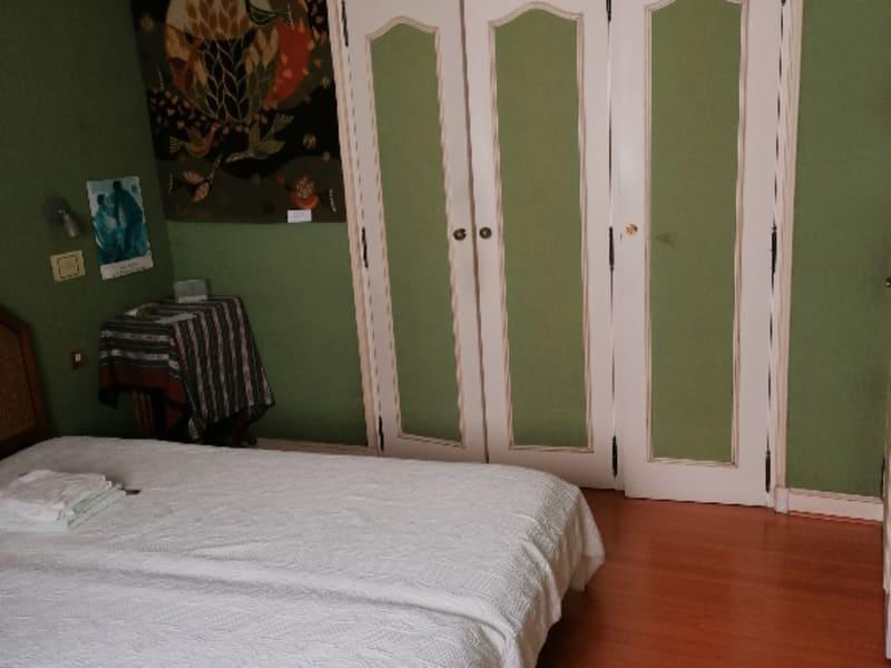 Vente appartement Montpellier 325000€ - Photo 15