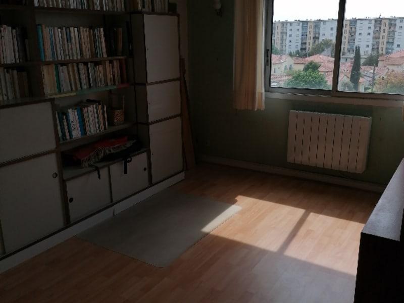 Vente appartement Montpellier 325000€ - Photo 16