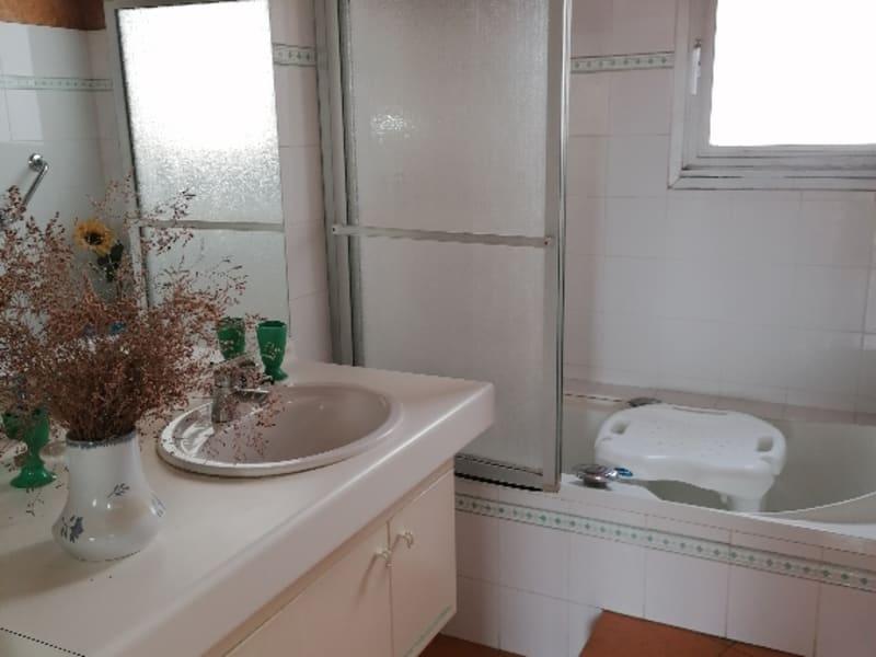 Vente appartement Montpellier 325000€ - Photo 17