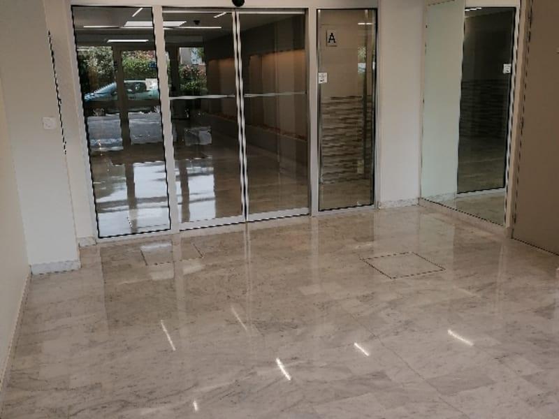 Vente appartement Montpellier 325000€ - Photo 18