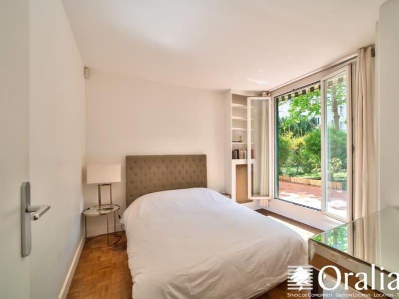 Vente appartement Paris 18ème 1150000€ - Photo 8