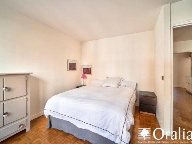 Vente appartement Paris 18ème 1150000€ - Photo 10