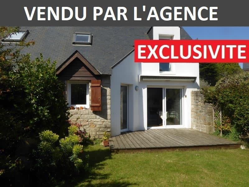 Sale house / villa Carnac 398900€ - Picture 1