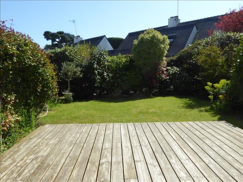 Sale house / villa Carnac 398900€ - Picture 2