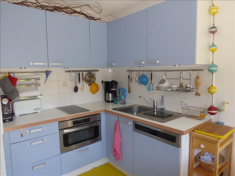 Sale house / villa Carnac 398900€ - Picture 4