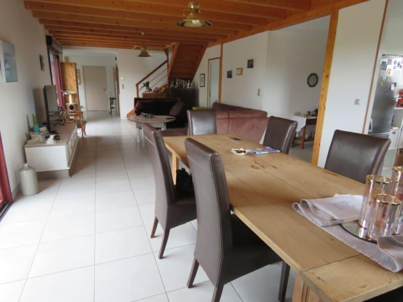 Vente maison / villa Loctudy 676000€ - Photo 2