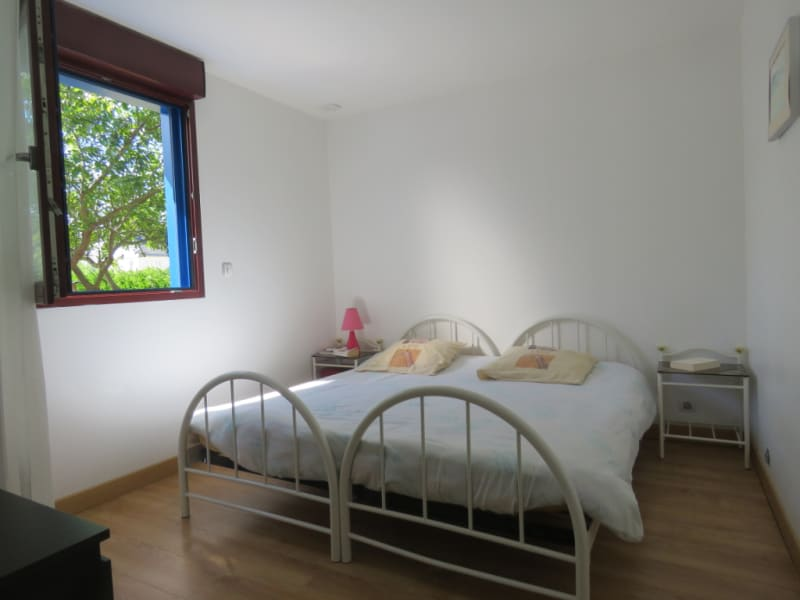 Vente maison / villa Loctudy 676000€ - Photo 4