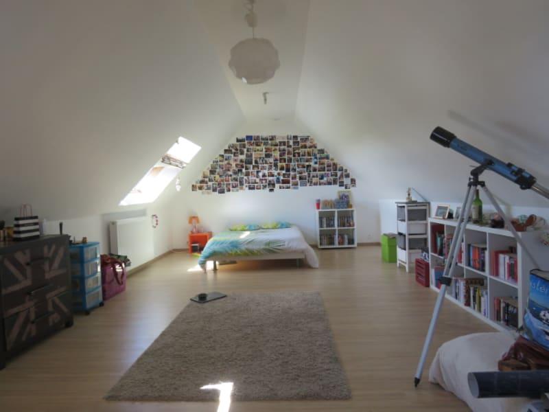 Vente maison / villa Loctudy 676000€ - Photo 5