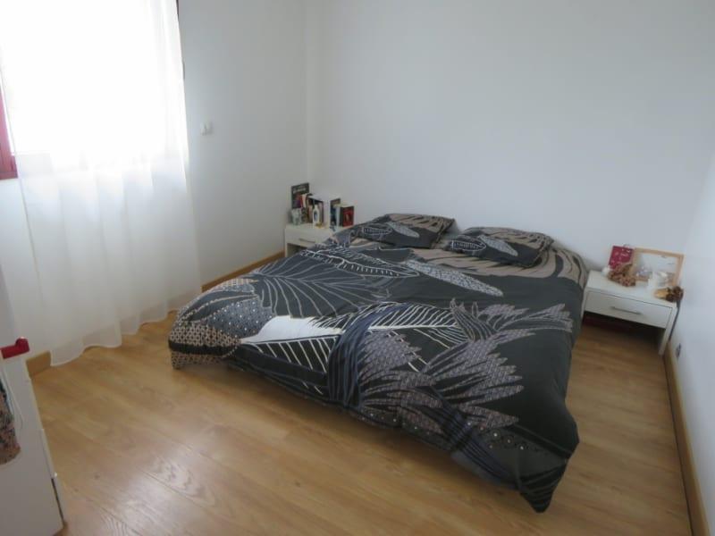 Vente maison / villa Loctudy 676000€ - Photo 6