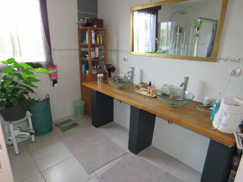 Vente maison / villa Loctudy 676000€ - Photo 7