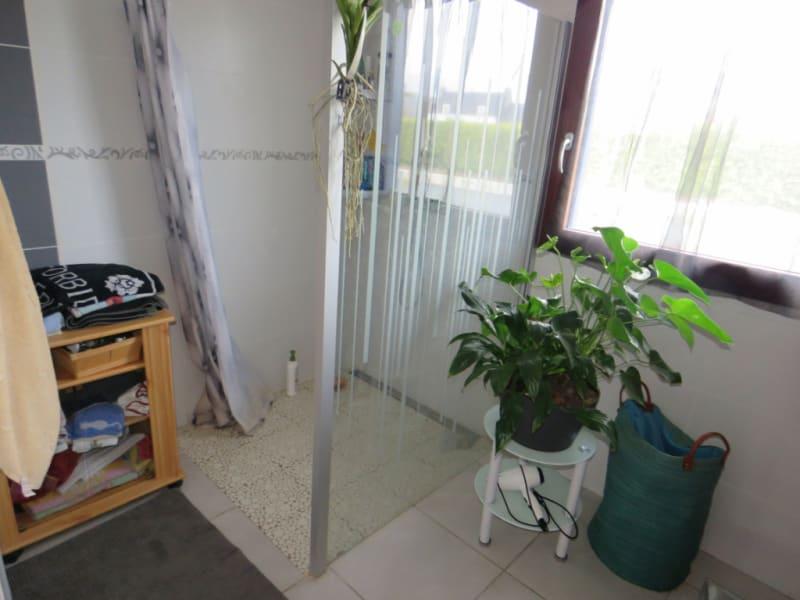 Vente maison / villa Loctudy 676000€ - Photo 8