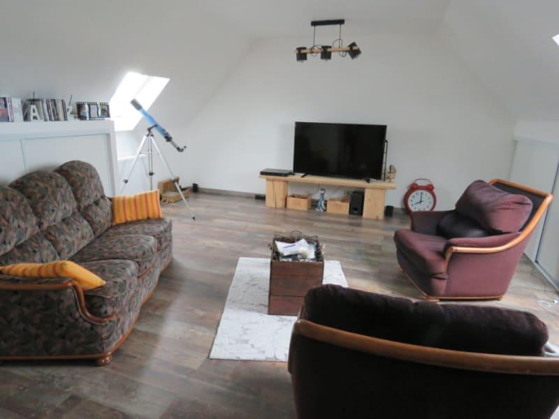 Vente maison / villa Loctudy 676000€ - Photo 9