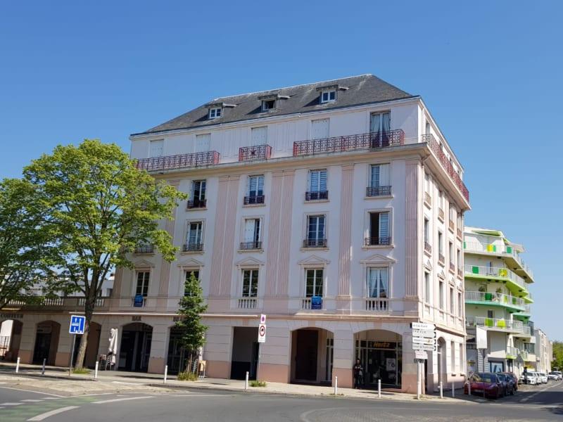 Verkoop  appartement La rochelle 569000€ - Foto 2