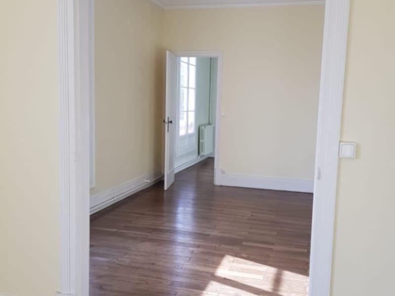 Verkoop  appartement La rochelle 569000€ - Foto 5