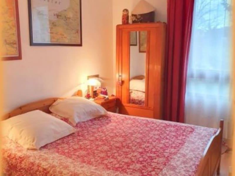 Sale apartment Le raincy 209000€ - Picture 4