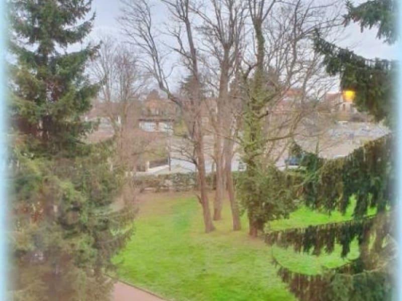Sale apartment Le raincy 209000€ - Picture 7