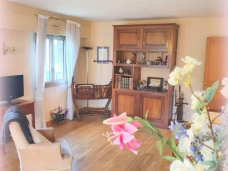 Vente appartement Le raincy 346 000€ - Photo 5