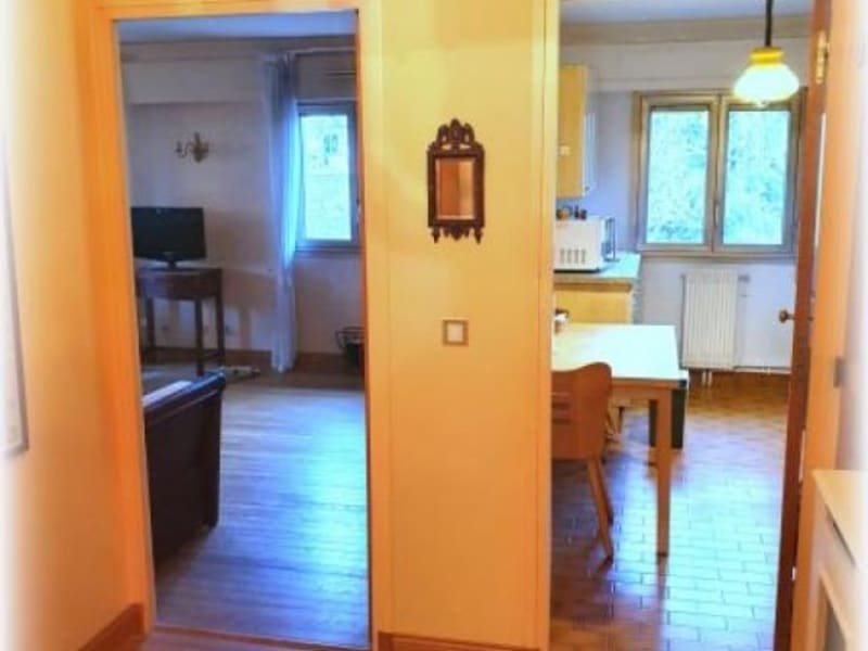Vente appartement Le raincy 346 000€ - Photo 8