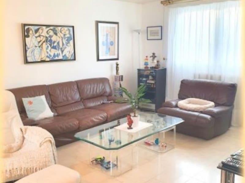 Vente maison / villa Villemomble 560000€ - Photo 3