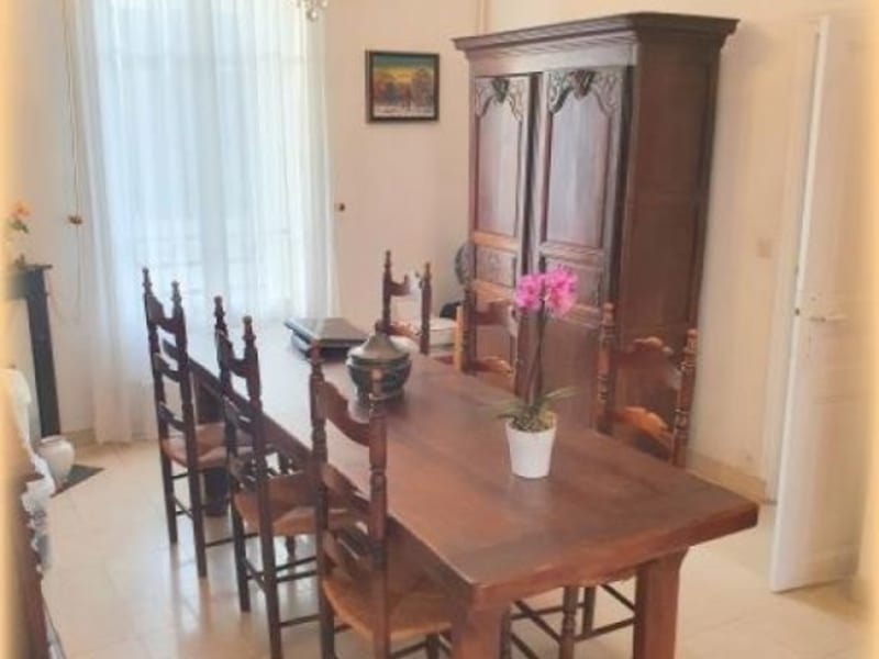 Sale house / villa Villemomble 560 000€ - Picture 4