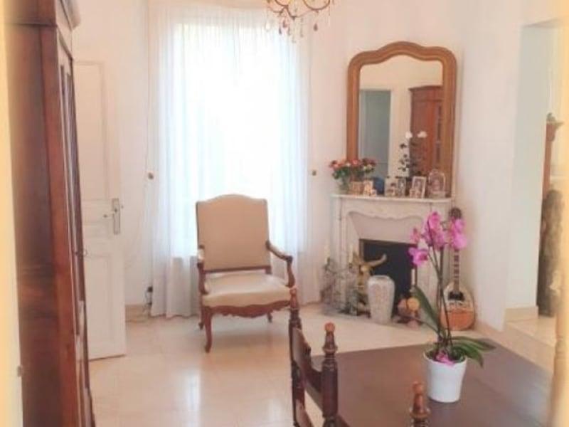 Vente maison / villa Villemomble 560000€ - Photo 5