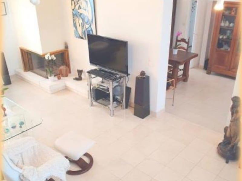 Vente maison / villa Villemomble 560000€ - Photo 7