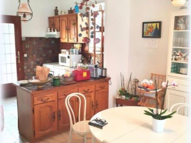 Vente maison / villa Villemomble 560000€ - Photo 8