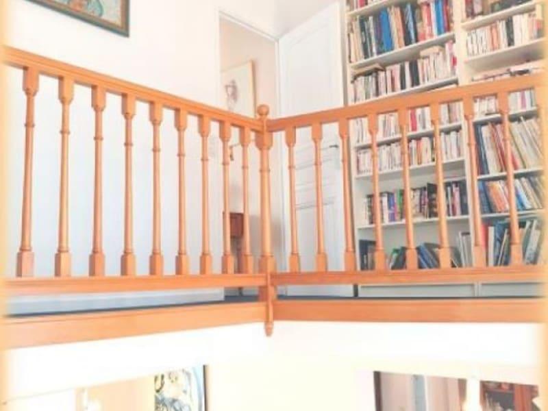 Vente maison / villa Villemomble 560000€ - Photo 10