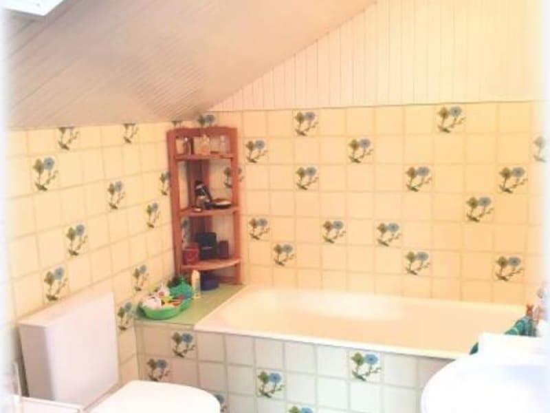 Vente maison / villa Villemomble 560000€ - Photo 15