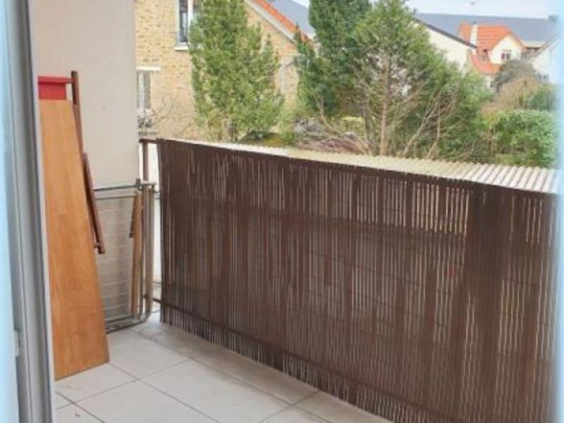 Vente appartement Les pavillons sous bois 209000€ - Photo 12