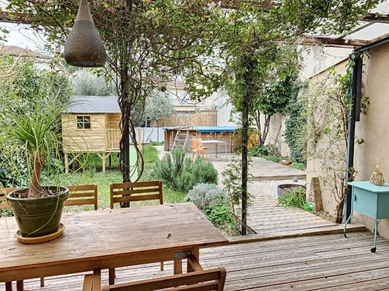Sale house / villa Avignon 294000€ - Picture 1
