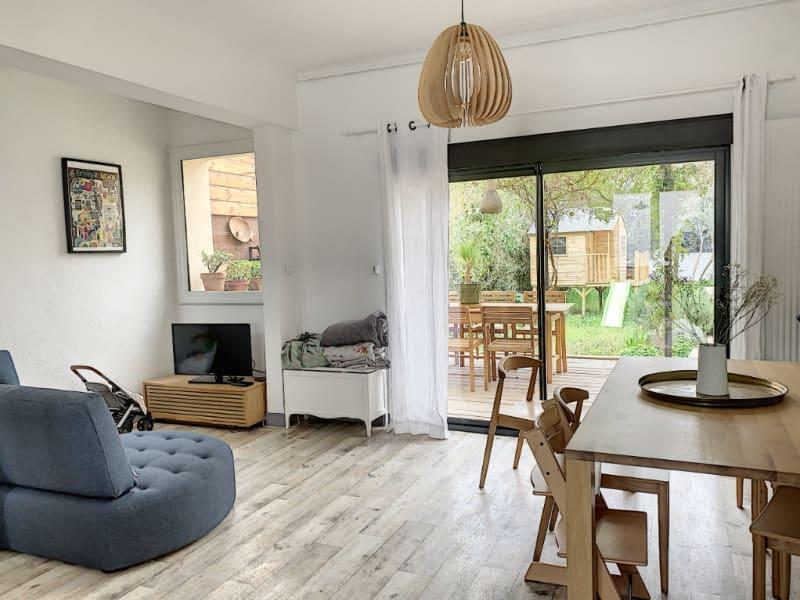 Sale house / villa Avignon 294000€ - Picture 2