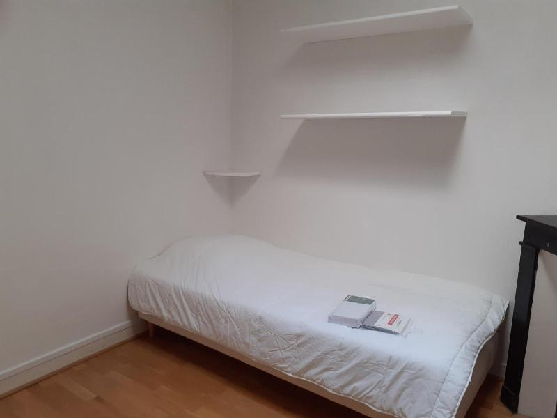 Location appartement Paris 8ème 799,49€ CC - Photo 5