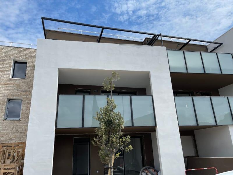 Alquiler  apartamento Castelnau le lez 675€ CC - Fotografía 1