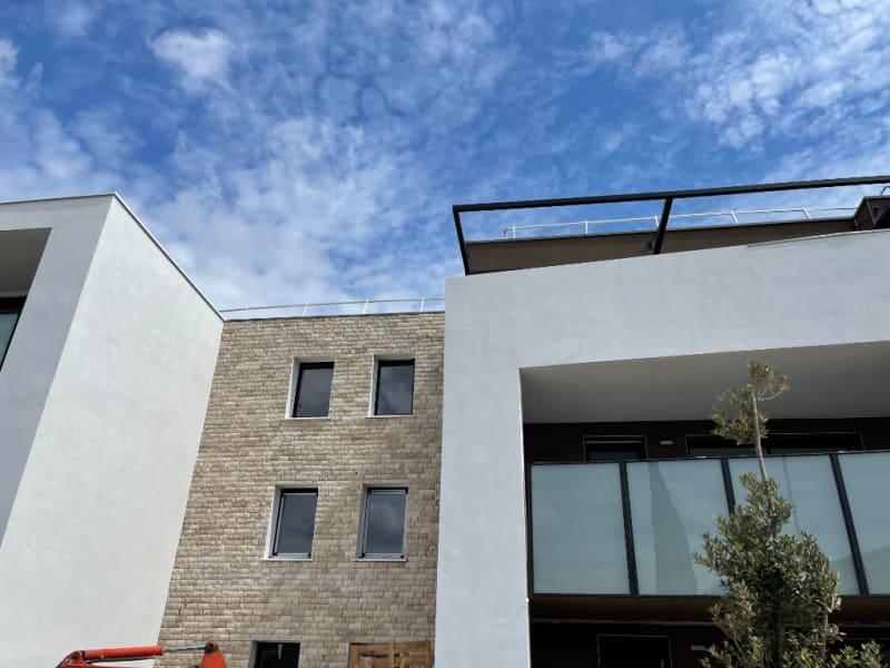 Alquiler  apartamento Castelnau le lez 670€ CC - Fotografía 2
