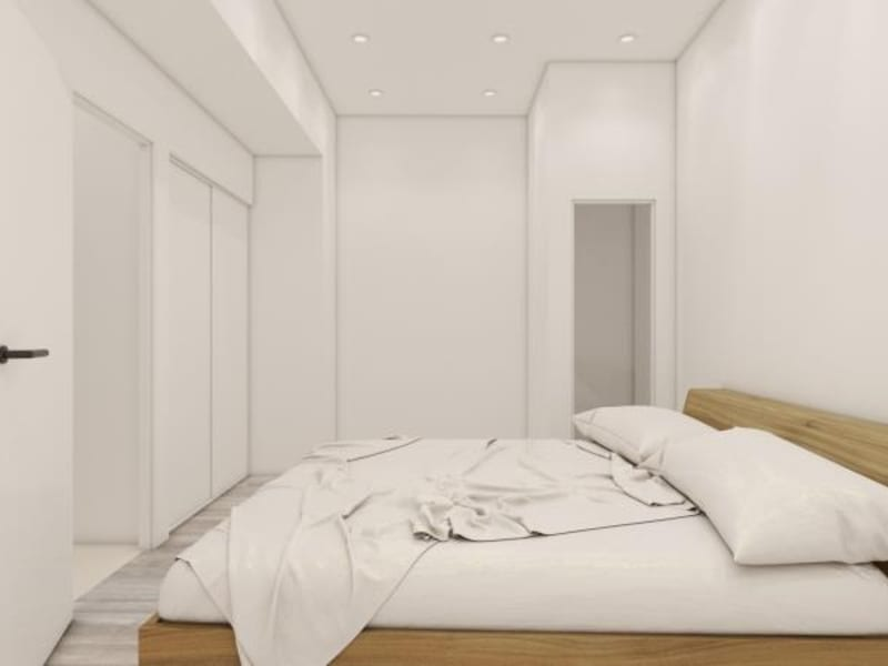 Sale apartment St maximin la ste baume 171500€ - Picture 4