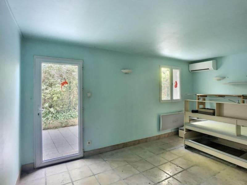 Sale house / villa Trets 271500€ - Picture 8