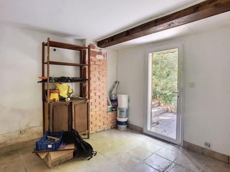 Sale house / villa Trets 271500€ - Picture 9