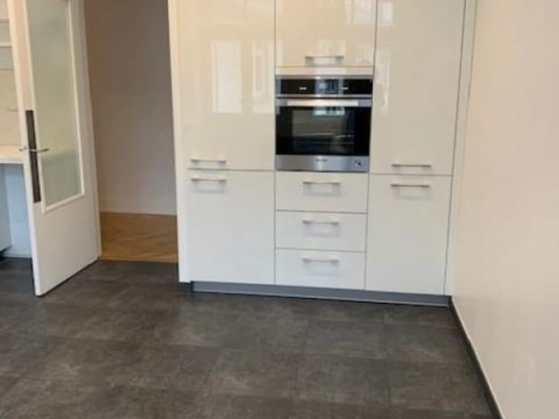 Location appartement Strasbourg 1850€ CC - Photo 9