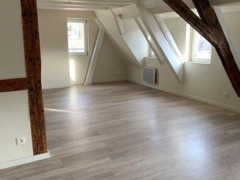 Location appartement Strasbourg 1 300€ CC - Photo 3