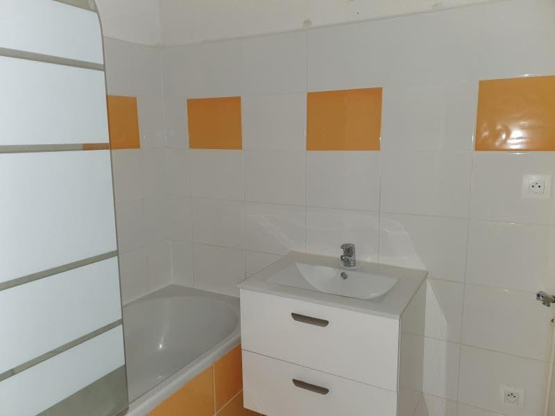 Location appartement Bischwiller 672€ CC - Photo 7