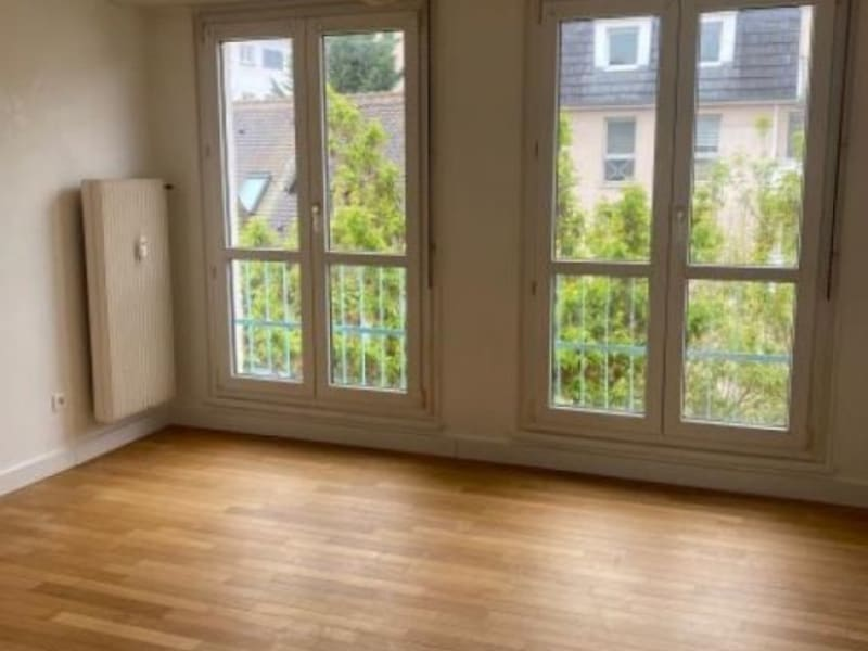 Location appartement Strasbourg 713€ CC - Photo 1