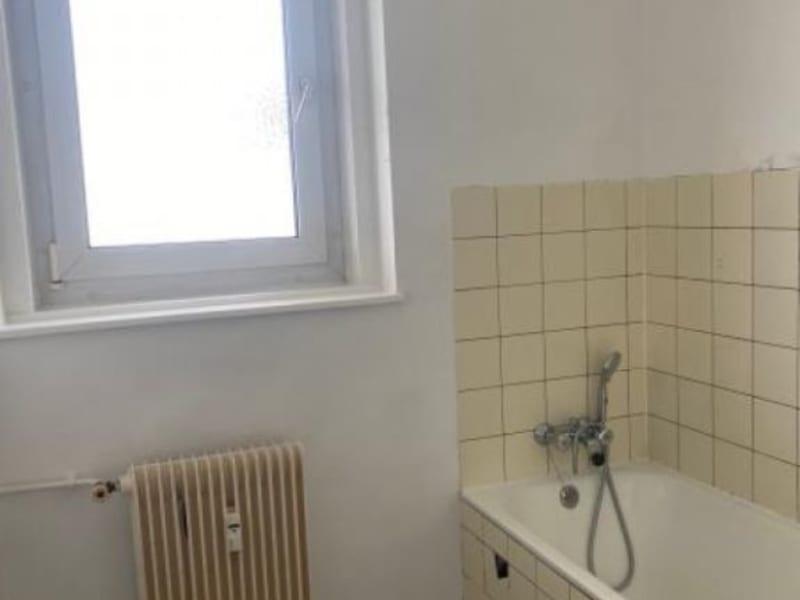 Location appartement Strasbourg 713€ CC - Photo 5