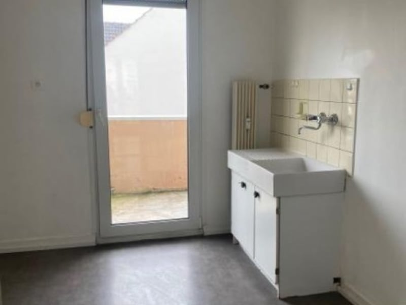 Location appartement Strasbourg 713€ CC - Photo 6
