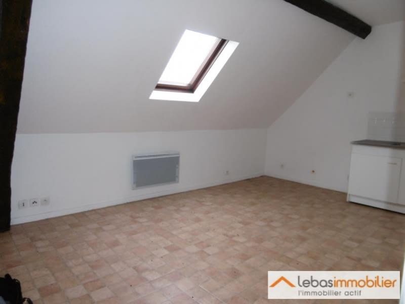 Location appartement Doudeville 300€ CC - Photo 2