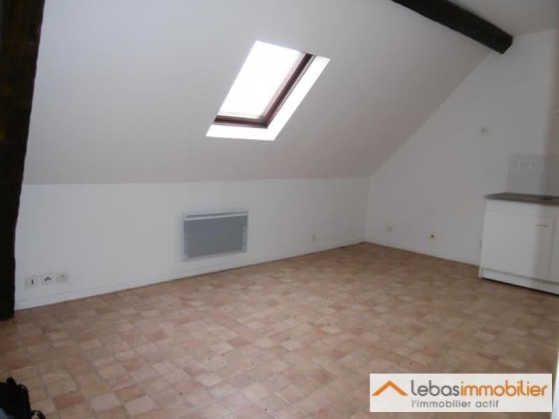 Location appartement Doudeville 300€ CC - Photo 2
