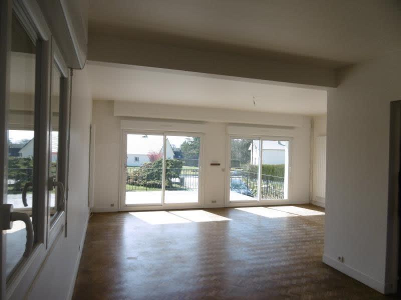 Vente maison / villa Ourville en caux 262000€ - Photo 2