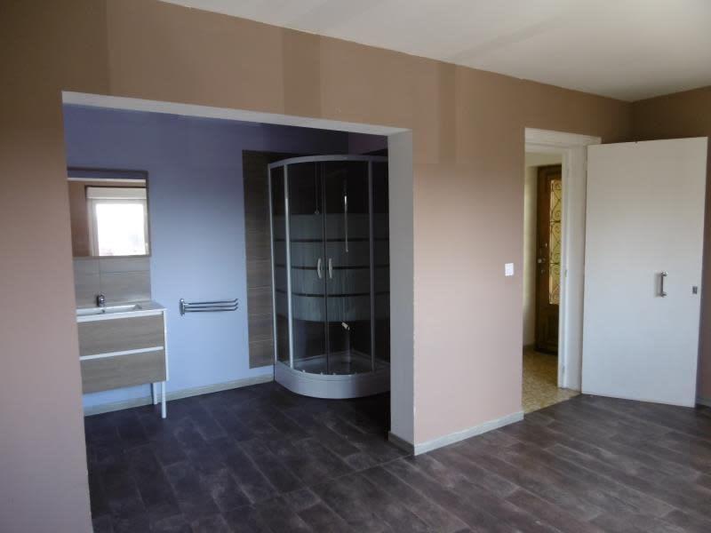 Vente maison / villa Ourville en caux 262000€ - Photo 3